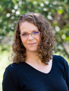 Samantha Straub