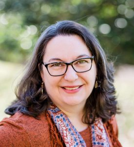 Donna Ticknor