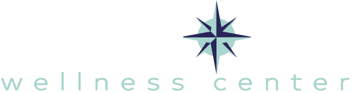 Waypoint Wellness Center logo